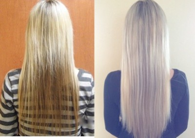 How To Thin Out Hair Med Health Daily