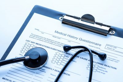How To Obtain Payer Pre-Approval Authorization