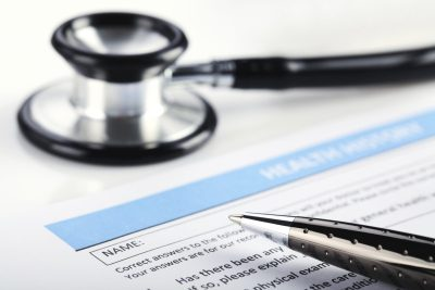 Three Reasons to Outsource Your Medical Billing Services