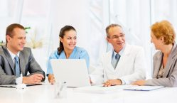 medical billing company in Columbus, Ohio