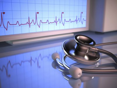 The Most Common Challenges Hospitals Face With Their Revenue Cycle