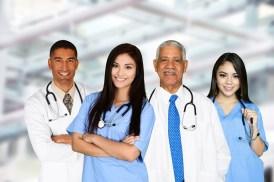 Medical Billing Company in Long Beach. California
