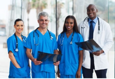 What You Have to Ask a Medical Billing Company Before Hiring Them