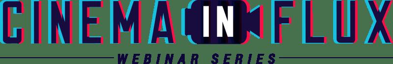 Webinar: Cinema Operations, People Management & Finance Planning – Demio