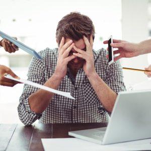 stress-lavoro-correlato-asp-associazione-italiana-psicologi-1024x683.jpeg