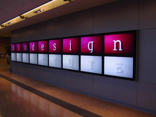Digital Signage Installers in South Florida