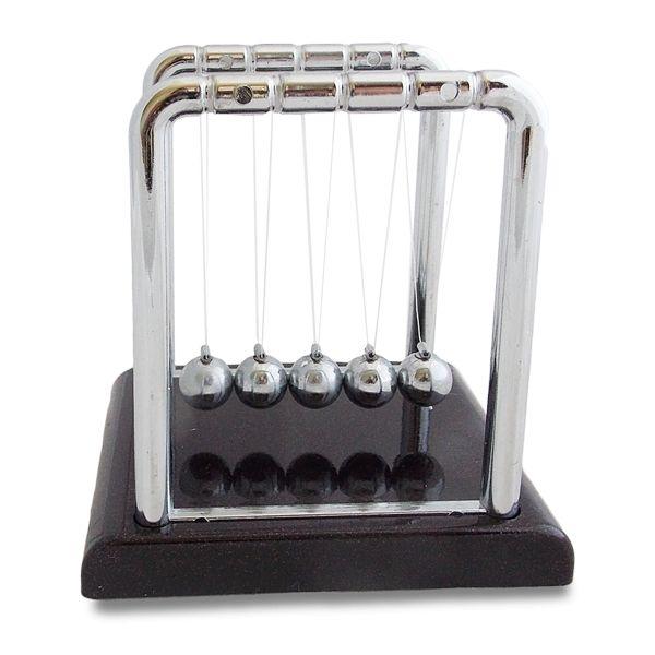 totalcadeau balancier newton pendule de newton pour bureau