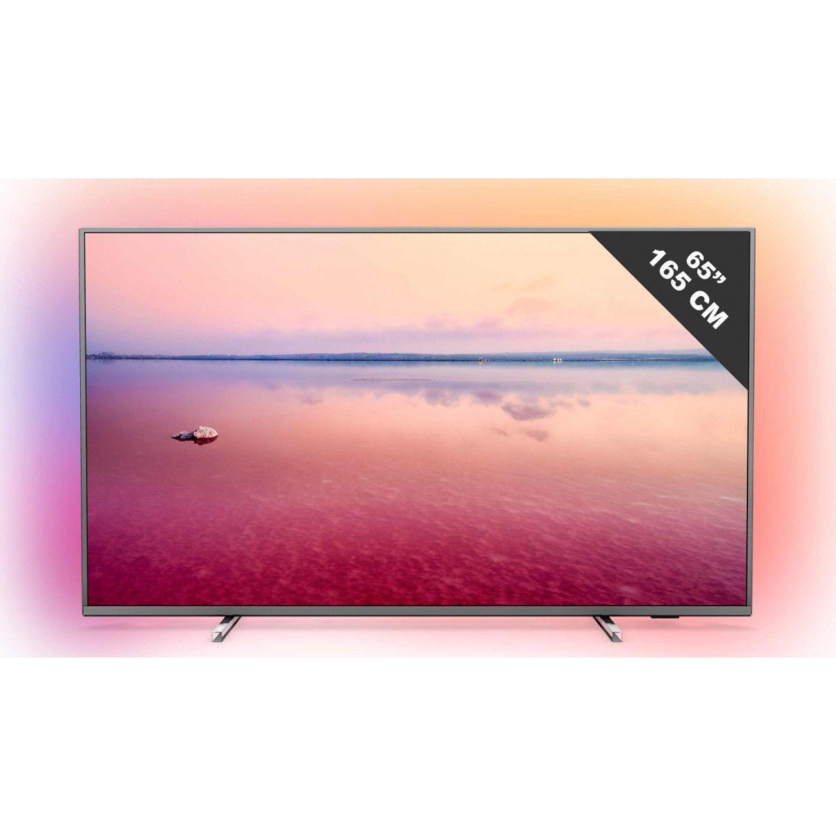 philips tv led 65 164 cm 65pus6754 12
