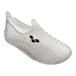 transparent flat chaussure buy 33eea 97fde