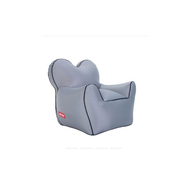 canape sofa gonflable