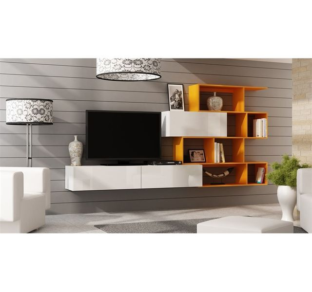 meuble tv chloedesign 𝗽𝗮𝘀 𝗰𝗵𝗲𝗿 le