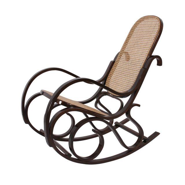 rocking chair pas cher gamboahinestrosa
