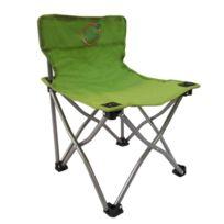 o kids chaise de camping enfant structure pliable et tres confortable utilisation