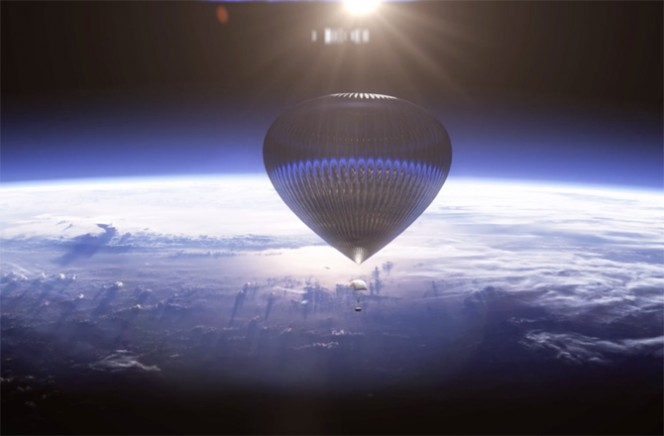 space-balloon-03-131022