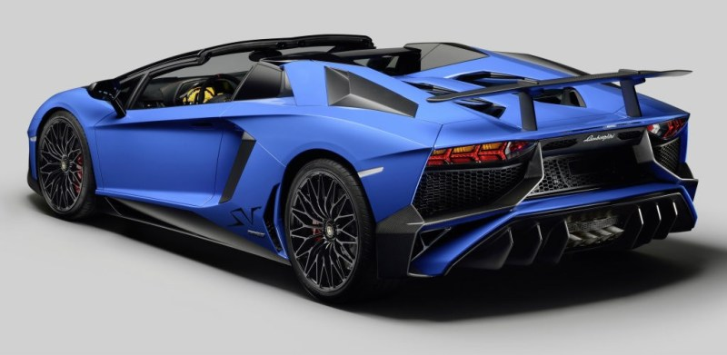 here-are-the-most-expensive-cars-you-can-buy-in-europe-in-2016_26.jpg