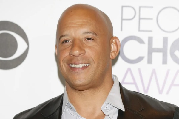 Vin Diesel Turned Down 25 Million For Fast and the
