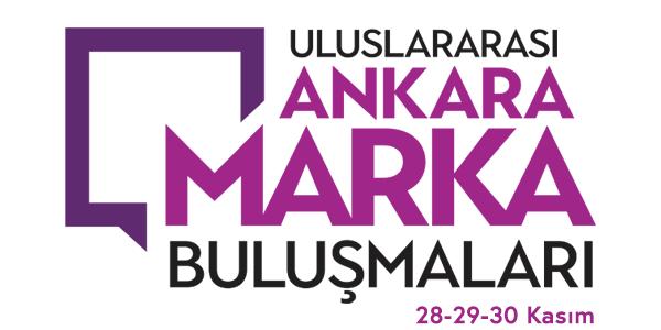 Ankara Marka Buluşmaları