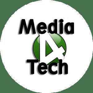 Media4tech Srl & Co. Srl Consulenza Tecnologie dell'Informatica e Comunicazione Editoria Claudio Palazzi