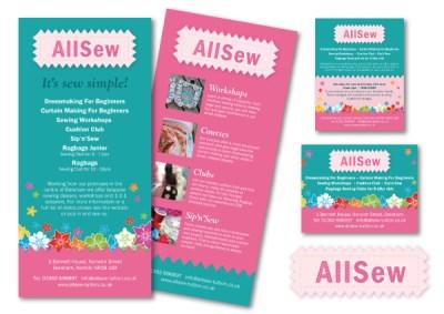 All-Sew-Branding