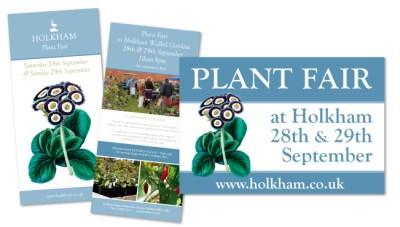 Holkham_Plant_Fair