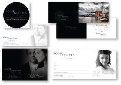 RGriffithsBlog-Pics