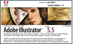 Illustrator5