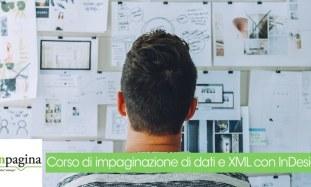 impaginazione_ok