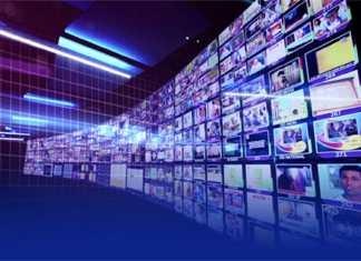 who will win das iii battle nxt digital