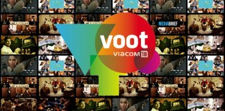 image-FEATURED-Voot-announces-18-shows-16-news-channels-UK-launch-plan-MediaBrief