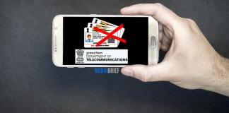 unage-telcos-told-to-be-ready-with-new-kyc-rocess-by-05nov