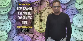image-1-featured-by-invitation-parveez-nasyam-xenium-digital-brands-saving-consumers'-time-mediabrief-1