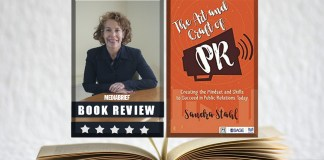 image-book-review-sandra-stahl-the-art-and-craft-of-pr-mediabrief
