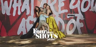 featured-image-four-more-shots-please-on-amazon-prime-new-show-mediabrief