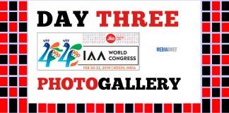 image-DAY-3-PHOTO-GALLERY-FROM-IAA-WORLD-CONGRESS-IN-KOCHI-2019-INDIA-MEDIABRIEF
