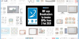 image-IBF-says-Broadcastersw-will-invoice-DPOs-from-01Feb2019-Mediabrief