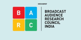Image-BARC-India-to launch Integrated TV plus OOH TV viewing report