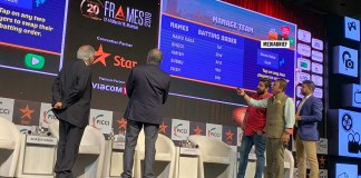 image-sunil-gavaskar-launches-So-Sorry-Gully-Cricket-app-mediabrief