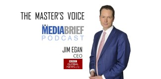 image-jim-egan-ceo-bbc-global-news-ltd-on-mediabrief-podcast-The-Master's-Voice