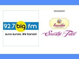 Image-Big-fm-and-saarthi-trust-Biglaadli-1