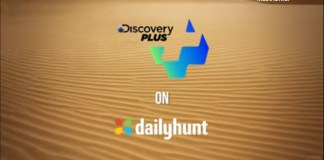 Image-Discovery-Plus-gets-250mn-plus-views-on-Dailyhunt-App-in-just-7-weeks-of-launch-Mediabrief