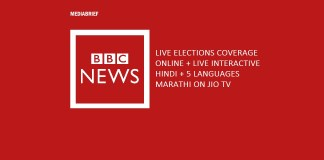 image-BBC-to-bring-live-elections-coverage-23rd-May-2019-MediaBrief