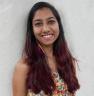 Shreya Srinivasan