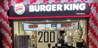 image-BURGER-KING-opens-200th-QSR-in-India-in-Mumbai-MediaBrief-1