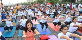 image-FEATURED-Yoga-By-The-Bay-Times-of-India-with-The-Yoga-Institute-Santacriz-Mumbai-Mediabrief