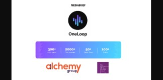image-OneLoop-formed-by-Alchemy-Group-and-NN-SIppy-Productions-MediaBrief-2