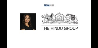 The-Hindu-Group