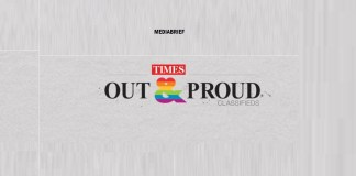 inpost image-TIMES-OUT-AND-PROUD-CAMPAIGN-12mn-10days-mediabrief