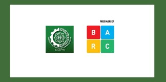 image-MAIN IIM-C lauds BARC India Panel homes sample size etc in report-MediaBrief-1