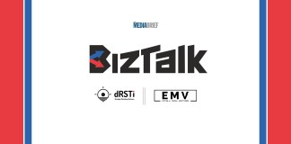 image-EMV-dRSTi-form-BizTalk-for-Content-Technology-Connect for Marketers MediaBrief