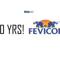 Fevicol's brilliant ad campaign to commemorate 60 years (video now available)